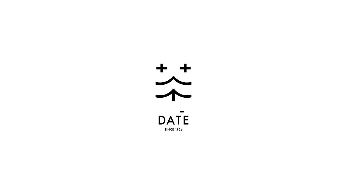 DATE 會茶