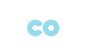 Cosmos Ocean海运集团品牌设计