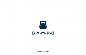 Smolkin logo合集2