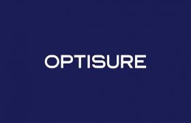 OPTISURE保险品牌设计
