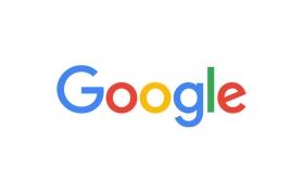 谷歌新视觉识别