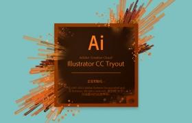 Adobe Illustrator CC 17