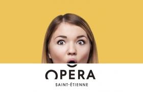 荷兰Opera建筑高清极简VI PSD