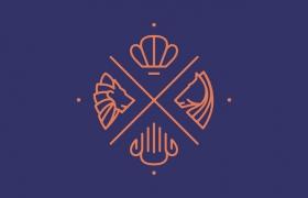 罗宫地毯品牌