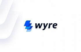 Wyre支付系统品牌设计