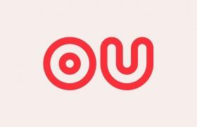 Original Unverpackt 超市视觉形象
