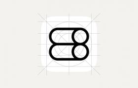 Bolsters UI 设计