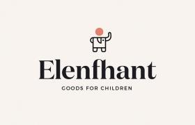 在线童趣商城-象
