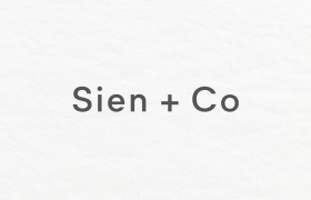 Sien+Co手工针织服饰品牌
