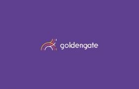 Goldengate 品牌系统