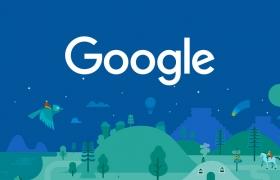 谷歌Play商店插图设计