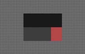 理解 Adobe Illustrator的网格系统