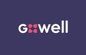 GWELL房地产品牌升级