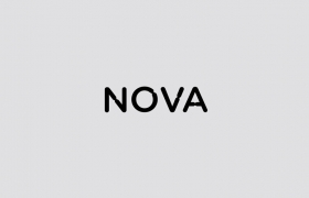 Nova 家装品牌设计