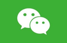 微信Logo规范