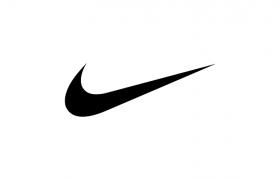 保持Logo的简洁,让标志更优秀