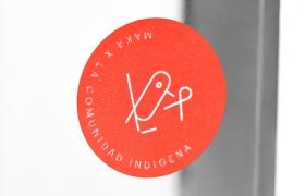 Maka纯净水品牌设计