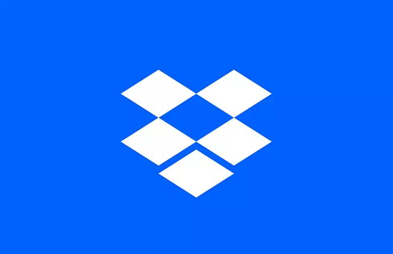 dropbox新logo发布1.png