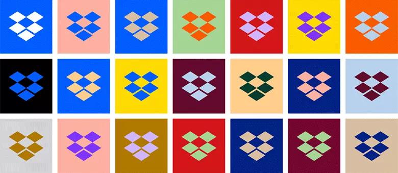 dropbox新logo发布2.png