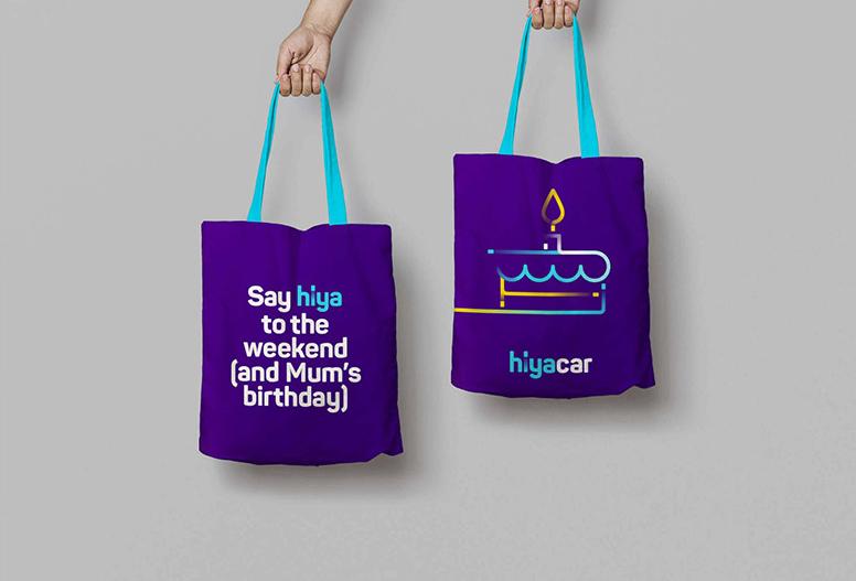 英国汽车共享平台hiyacar启用新logo7.png