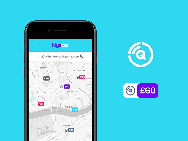英国汽车共享平台hiyacar启用新logo8.png